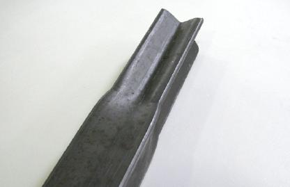 galeria-tubos-conformado-04