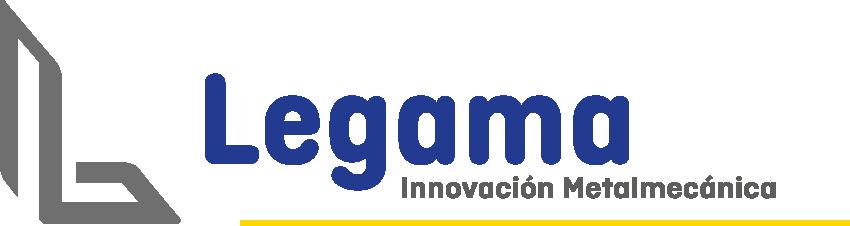 Legama