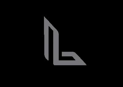 logo_Legama_Alambre