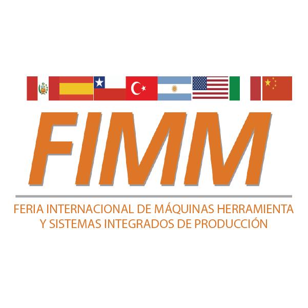 II Feria Internacional de Maquinas Herramienta y Sistemas Integrados de Producción