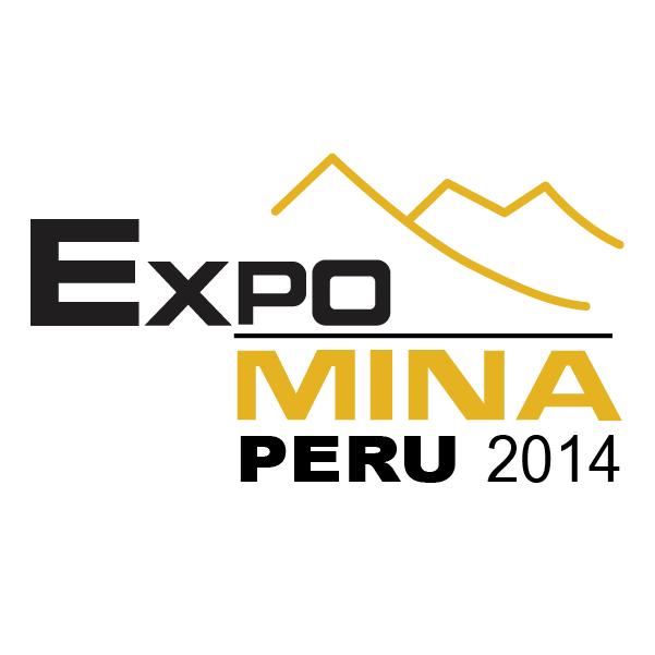 Expo Mina PERU